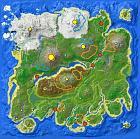 Нажмите на изображение для увеличения Название: basa location.jpg Просмотров: 2604 Размер:180.2 Кб ID:137449