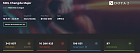 Нажмите на изображение для увеличения Название: FireShot Capture 001 - MDL Chengdu Major detailed stats - Esports Charts - escharts.com.png Просмотров: 54 Размер:370.1 Кб ID:158007
