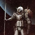 Star Wars Battlefront II — Новый режим «Полное превосходство» появится в игре 26 марта