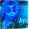 Аватар для virus_85