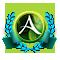 Знатоку игры ArcheAge