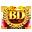 Знатоку игры Black Desert Награжден за: Знатоку игры Black Desert за знание игры и помощь в развитии форума и портала