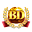 Знатоку игры Black Desert Награжден за: За вклад в развитие раздела Black Desert