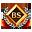 Знатоку игры Blade & Soul Награжден за: За гайды и помощь игрокам в разделе Blade & Soul