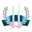 Знаток Lineage2 Награжден за: Знаток игровой механики