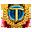 Знатоку игры TERA Награжден за: За помощь в развитии раздела TERA