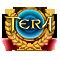 Знатоку игры TERA