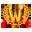 Знаток WoW Награжден за: Знаток World of Warcraft. За вклад в развитие форума.