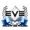 Знаток EVE